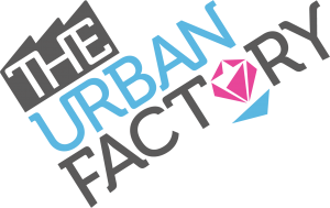The Urban Factory